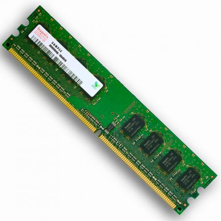 Оперативная память 4Gb PC4-17000 2133MHz DDR4 DIMM Hynix Original