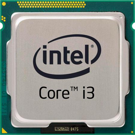 Процессор Intel Core i3-4170 3.7GHz 3Mb Socket 1150 OEM модуль памяти kingston hyperx fury white series pc3 15000 dimm ddr3 1866mhz cl10 16gb kit 2x8gb hx318c10fwk2 16