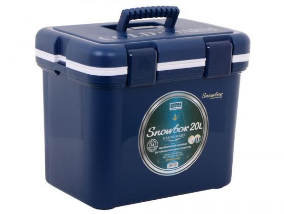 Контейнер изотермический CW Snowbox 20L Marine Series 38194