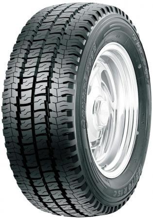 Шина Tigar Cargo Speed 215/70 R15 109S шина tigar touring 175 70 r13 82t