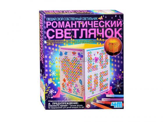 цена на Игровой набор 4M Романтический Светлячок 00-04618