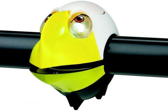 Фонарик Crazy Stuff Eagle light с брелком-фонариком разноцветный 320240 bf гамак двухместный kolombus