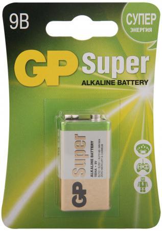 Батарейка GP 1604A-5CR1