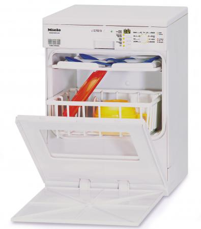 Посудомоечная машина Klein Miele 6920
