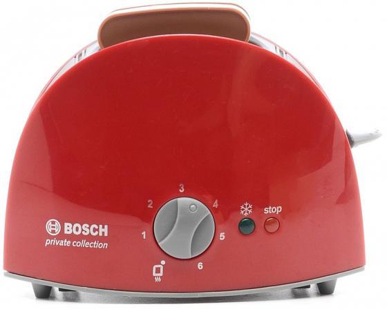 Тостер Klein Bosch 9578