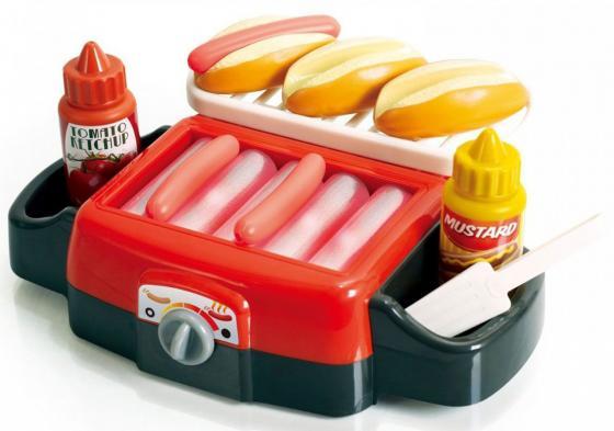Набор Playgo Делюкс 3675 прибор для приготовления хот догов endever sm 17
