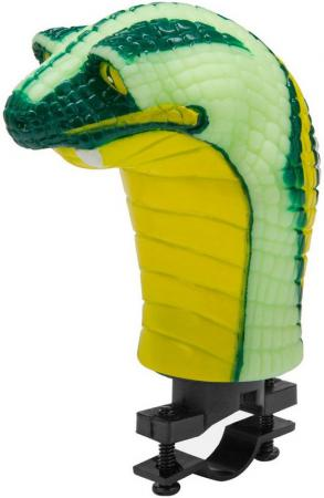 Клаксон RichToys Кобра СВ-3039 худи print bar кобра