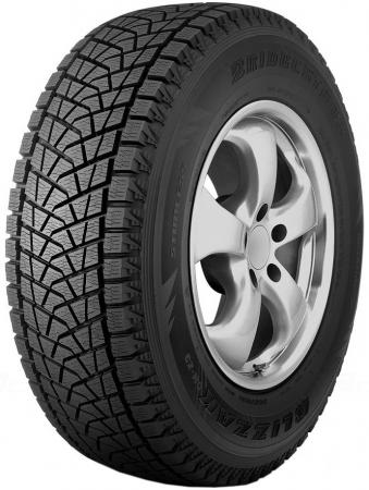 Шина Bridgestone Blizzak DM-Z3 225/70 R15 100Q waterman ручка роллер expert 3 deep brown ct waterman s0952260