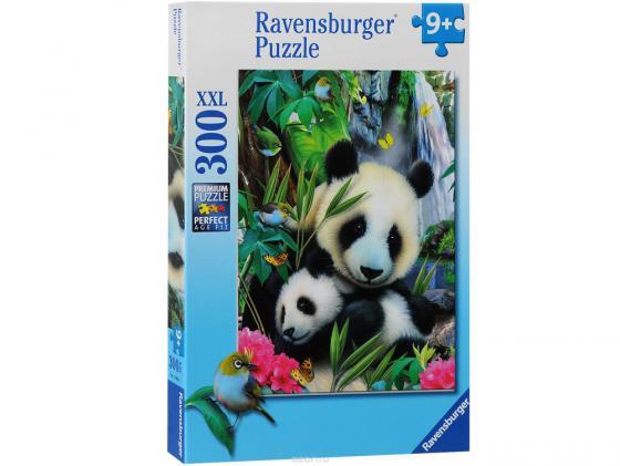 Пазл Ravensburger Панды 300 элементов пазл 300 элементов ravensburger