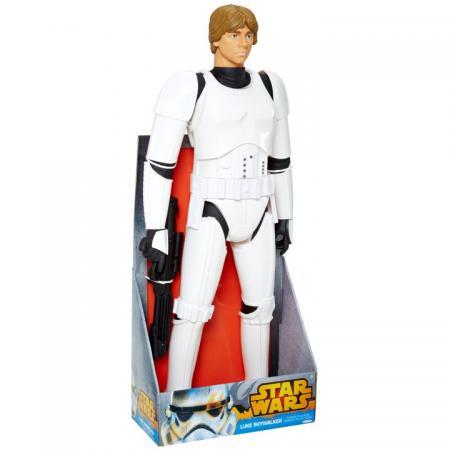 Фигурка Big Figures Звездные Войны Скайуокер в броне штурмовика