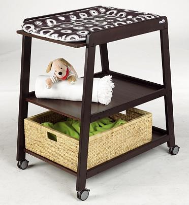 Стол для пеленания Geuther Wilma (колониаль) geuther детская кроватка geuther aladin