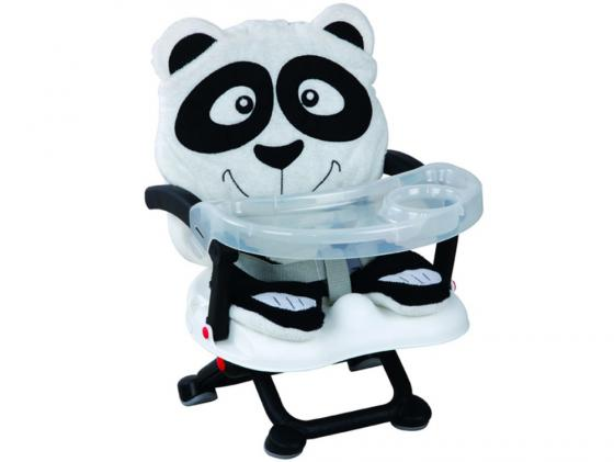 цена на Стульчик для кормления Babies (panda)