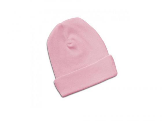 Шапочка (арт. 2-9) (размер 36) шапка для девочки lucky child дюймовочка цвет мультиколор 37 9 цв размер 45
