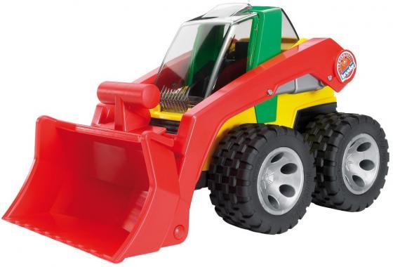 купить Погрузчик Bruder Roadmax 1 шт разноцветный 20-060 недорого