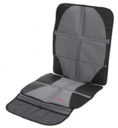 Чехол для автомобильного сидения Diono Ultra Mat (black)