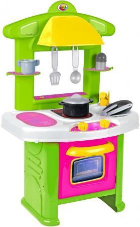 Игровой набор Coloma Кухонный модуль colors cook 90544