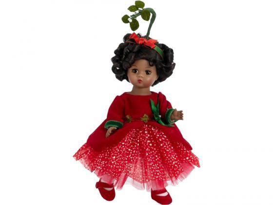 Кукла Madam Alexander Омелия 20 см 64466 платье madam t madam t ma422ewbath8