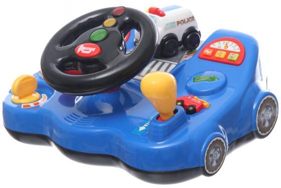Развивающий центр PLAYGO Водитель развивающий центр playgo водитель