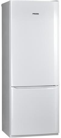 Холодильник Pozis RK-102 белый холодильник pozis rs 416 w