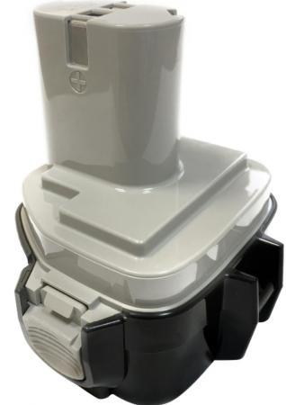 Аккумулятор Makita 193100-4 аккумулятор