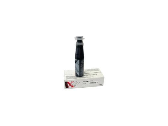 Xerox 006R01044 для Xerox WorkCenter PRO 315/320 2шт стоимость