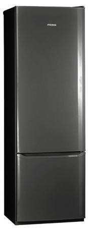 Холодильник Pozis RK-103 графит