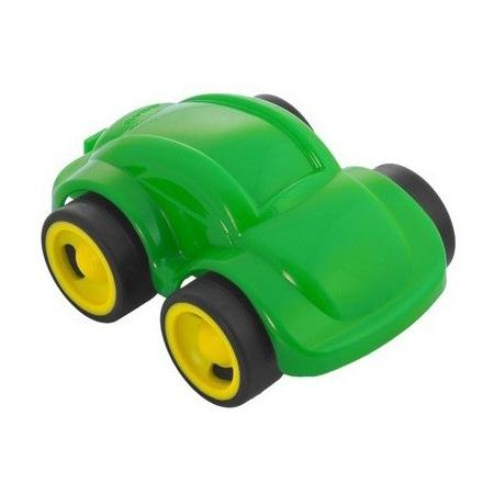 Развивающая игрушка Miniland (миниленд) 27481 miniland interstar links 68 деталей