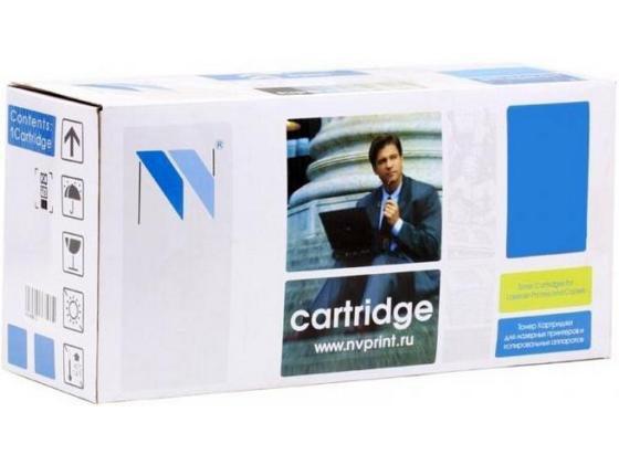Картридж NV-Print TK-475 для Kyocera FS-6025MFP/6030MFP черный 15000стр свитшот print bar limp bizkit