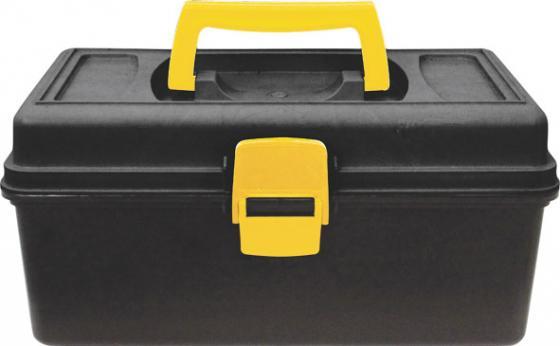 """Ящик для инструмента Fit 13"""" 65494 набор инструмента fit 56039"""