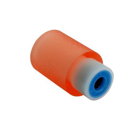 Фото - Ролик подачи бумаги Ricoh AF031090 для Aficio 3035/3045/MP3500/4000/4500/5000 лезвие для подрезки бумаги ricoh pro cutter blade type a 841908