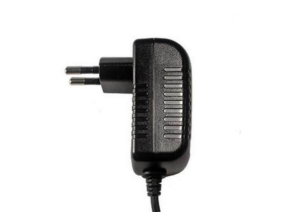 Сетевое зарядное устройство GINZZU GA-3619B для Acer Iconia Tab A510/511/700/701 12V/1.5A сетевое зарядное устройство ginzzu ga 3618b для acer iconia tab 12v 1 5a