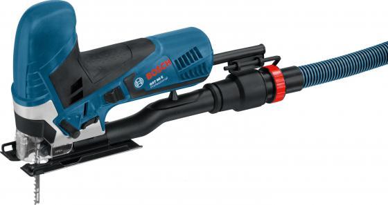 Лобзик Bosch GST 90 E 650Вт  лобзик bosch gst 90 e 060158g000