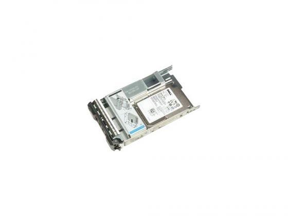 Жесткий диск 2.5 900Gb 10000rpm Dell SAS 400-22928
