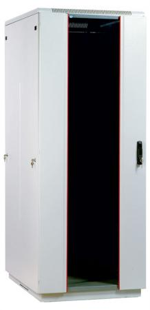 Шкаф напольный 38U ЦМО ШТК-М-38.8.10-1ААА 800x1000mm белый