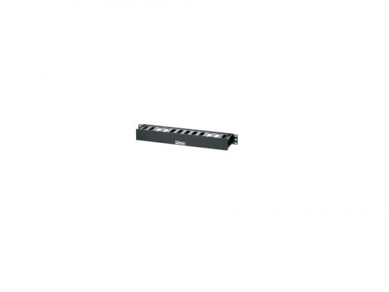 Панель кабельная Panduit WMPFSE фронтальная 1.5х3 19 1U цена