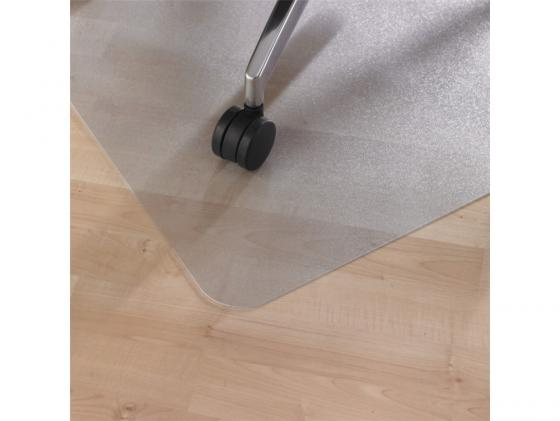 Коврик напольный Floortex FP129017EV прямоугольный для паркета/ламината ПВХ коврик напольный floortex fc3215232ev прямоугольный для паркета ламината пвх 120х150см