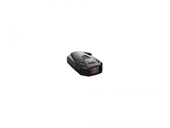 Радар-детектор Cobra CT 2450 купить антирадар cobra vedetta slr 650g ru