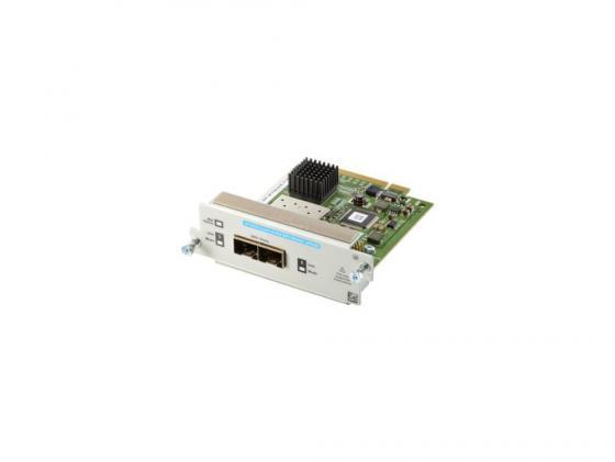 Модуль HP 2920 2 порта J9731A hp 932xl cn053ae
