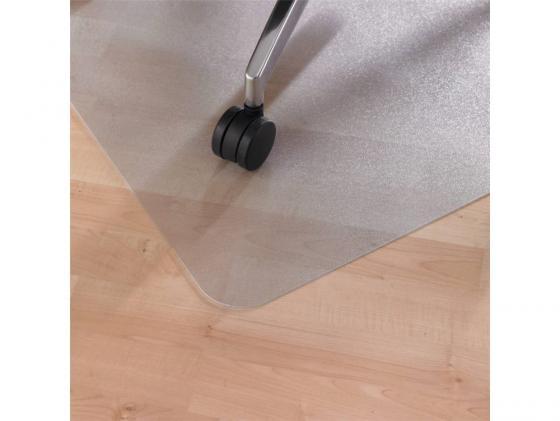 Коврик напольный Floortex FP1213017EV прямоугольный для паркета/ламината ПВХ коврик напольный floortex fc3215232ev прямоугольный для паркета ламината пвх 120х150см