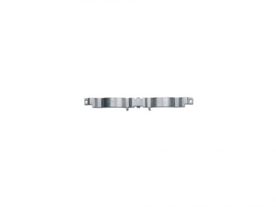 Крепление DKC FC37304 безвинтовое для проволочного лотка
