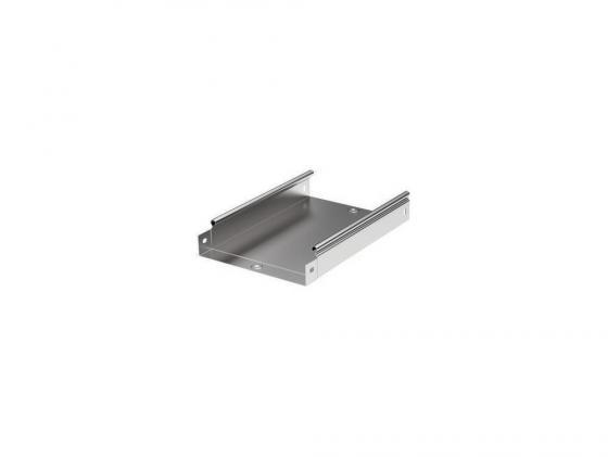 Лоток DKC 35020 50мм2 L3000 металл dkc 35022