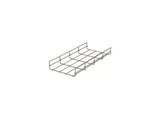 Лоток DKC FC5030 50х300 L3000 проволочный металл dkc 35022