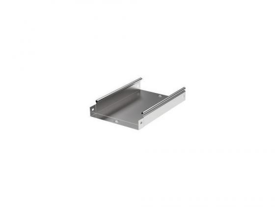 Лоток DKC 35025 300мм2 L3000 металл