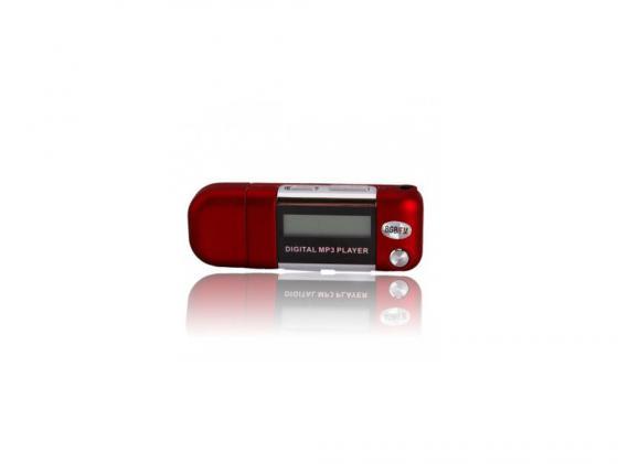 Плеер Perfeo VI-M010 8Gb красный смеситель juguni jgn0423 0402 741