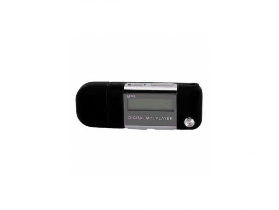 Плеер Perfeo VI-M010 8Gb черный цена в Москве и Питере
