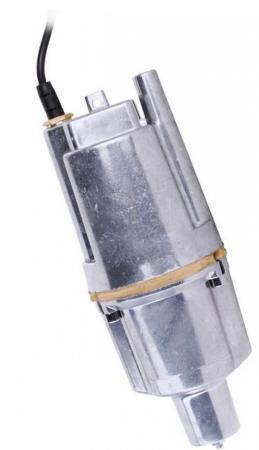 Насос погружной Patriot VP-24A 1.08 куб. м/час 300 Вт насос погружной patriot vp 10в 1 08 куб м час 250 вт