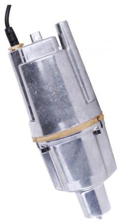 Насос погружной Patriot VP-10A 1.08 куб. м/час 300 Вт насос погружной patriot vp 10в 1 08 куб м час 250 вт