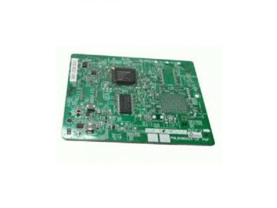 Плата расширения Panasonic KX-NS5112X плата расширения для атс panasonic kx ns5173x