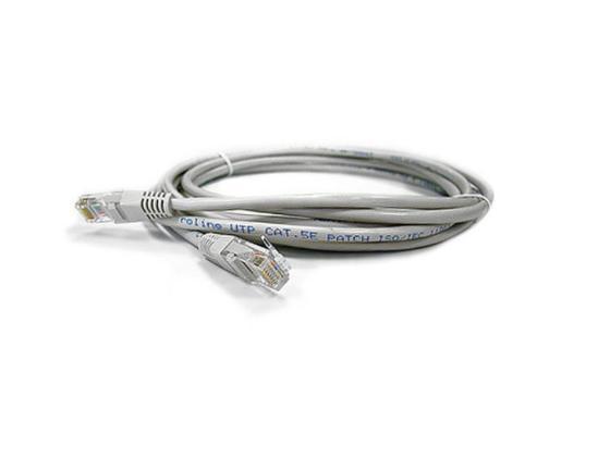 Патч-корд Lanmaster 6категории серый 2.0м TWT-45-45-2.0/S-GY 10PCS free shipping 10pcs 100