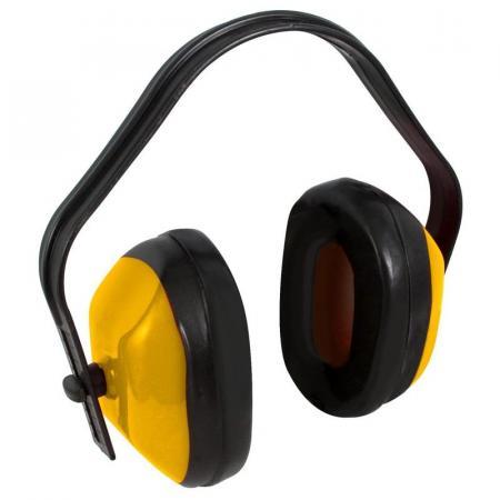 Защитные наушники Fit 12100 облегченные